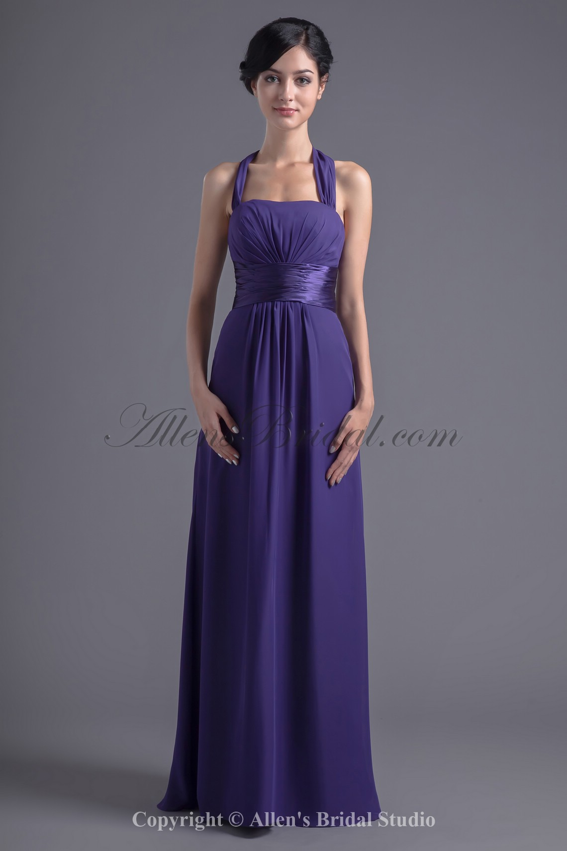 /10-73/chiffon-halter-neckline-column-floor-length-prom-dress.jpg