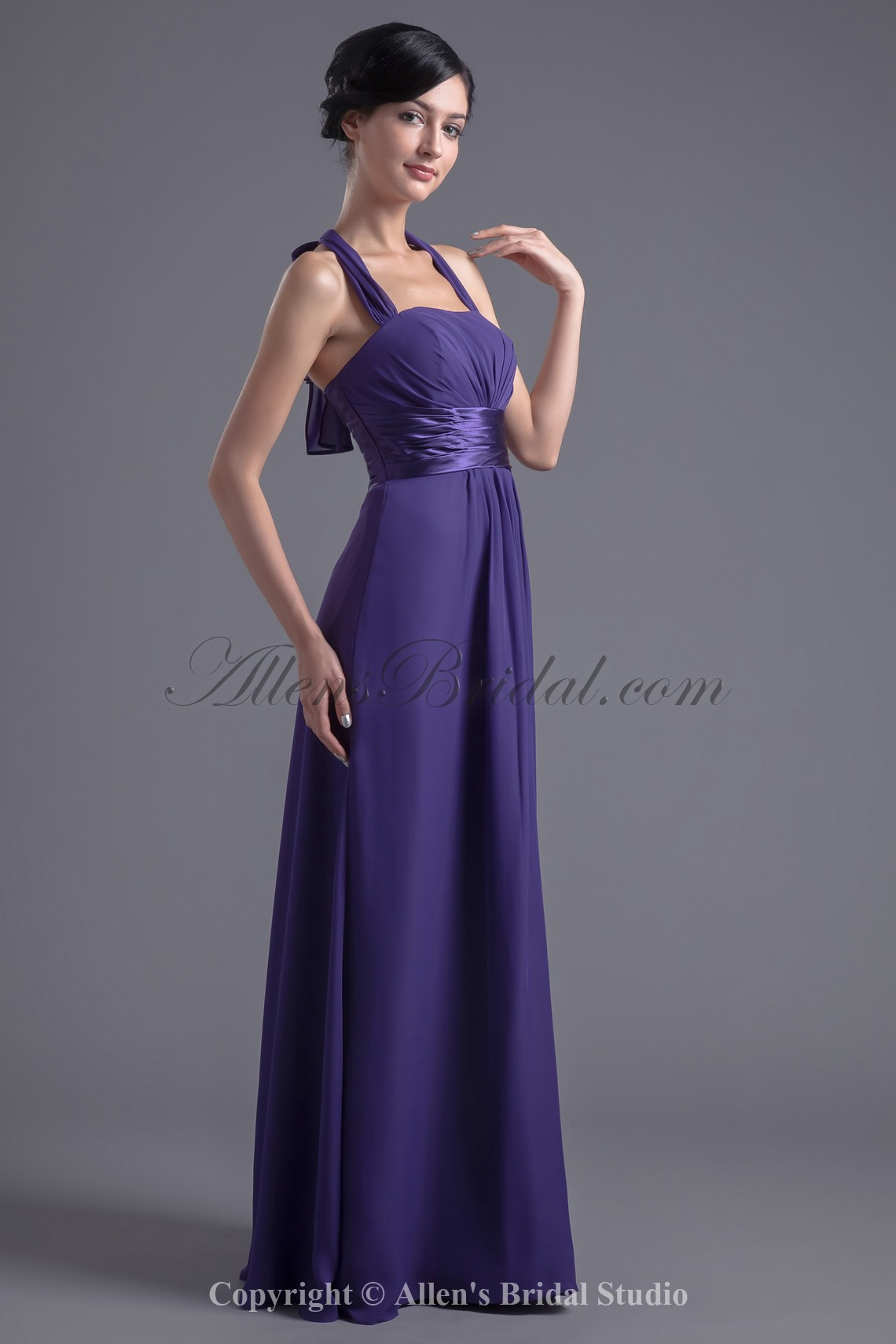 /10-74/chiffon-halter-neckline-column-floor-length-prom-dress.jpg