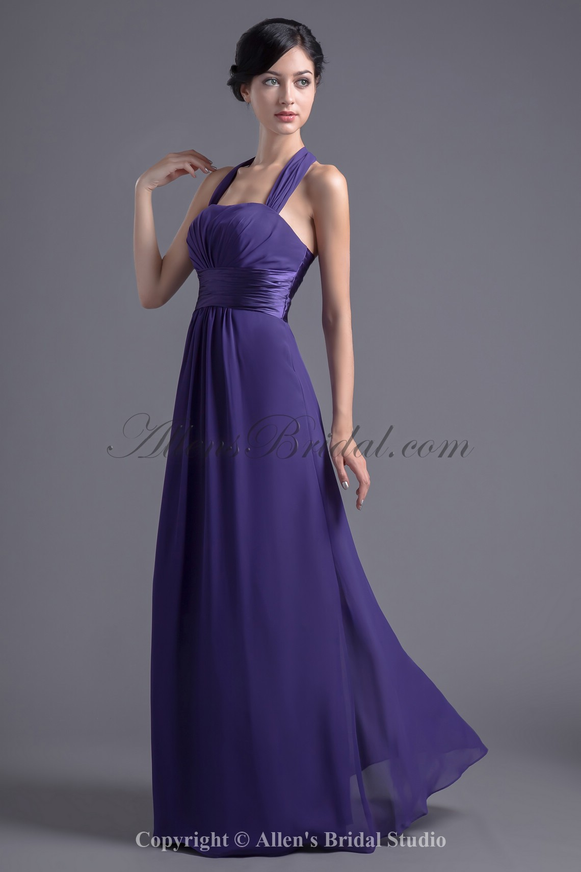 /10-75/chiffon-halter-neckline-column-floor-length-prom-dress.jpg
