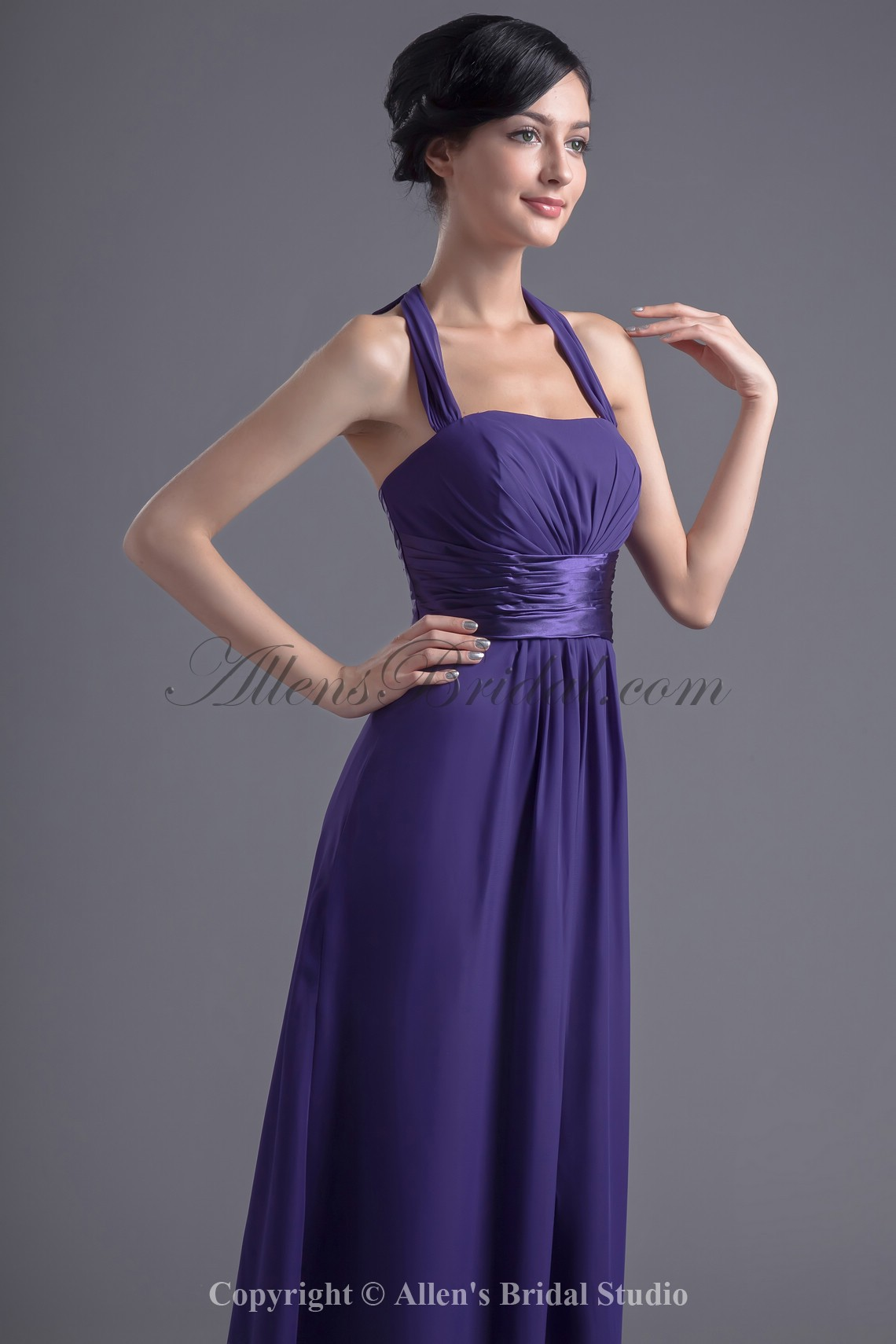 /10-76/chiffon-halter-neckline-column-floor-length-prom-dress.jpg