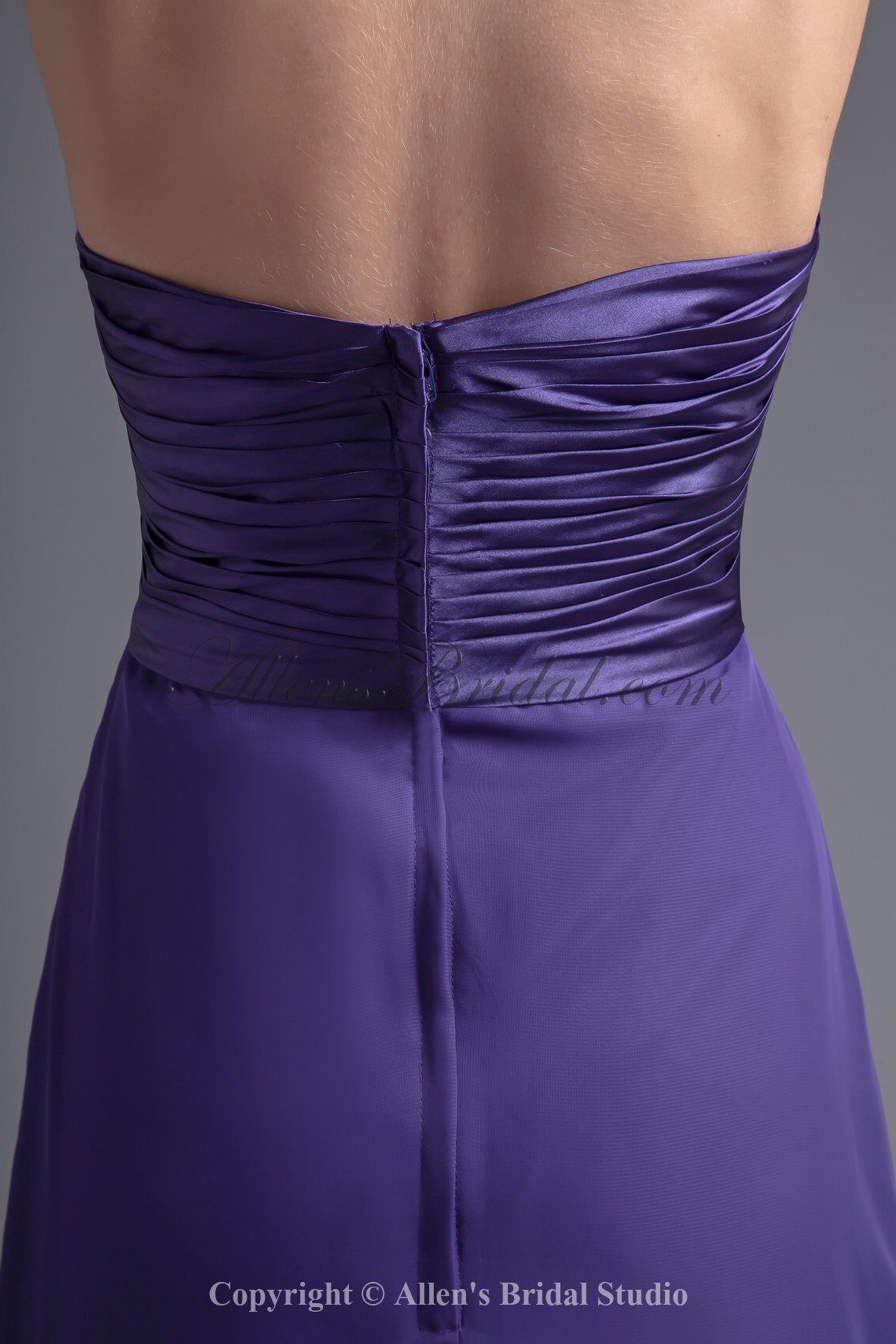 /10-78/chiffon-halter-neckline-column-floor-length-prom-dress.jpg