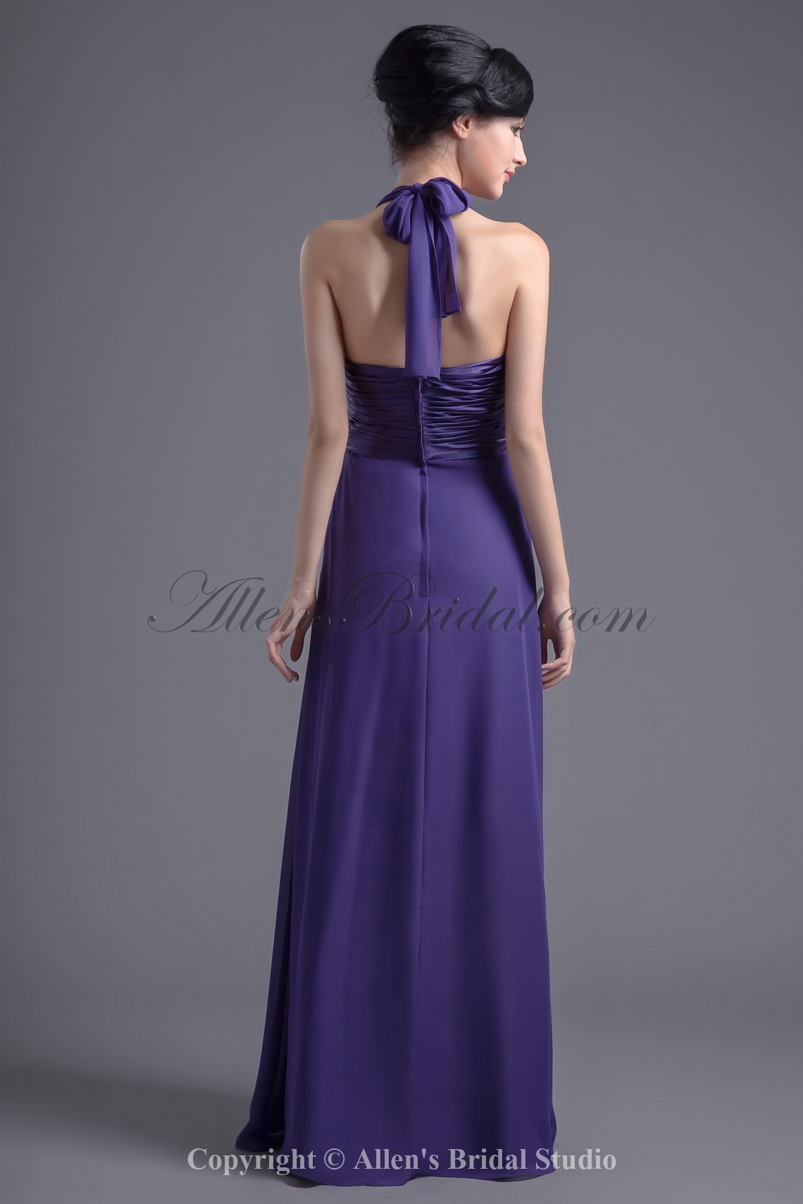 /10-80/chiffon-halter-neckline-column-floor-length-prom-dress.jpg