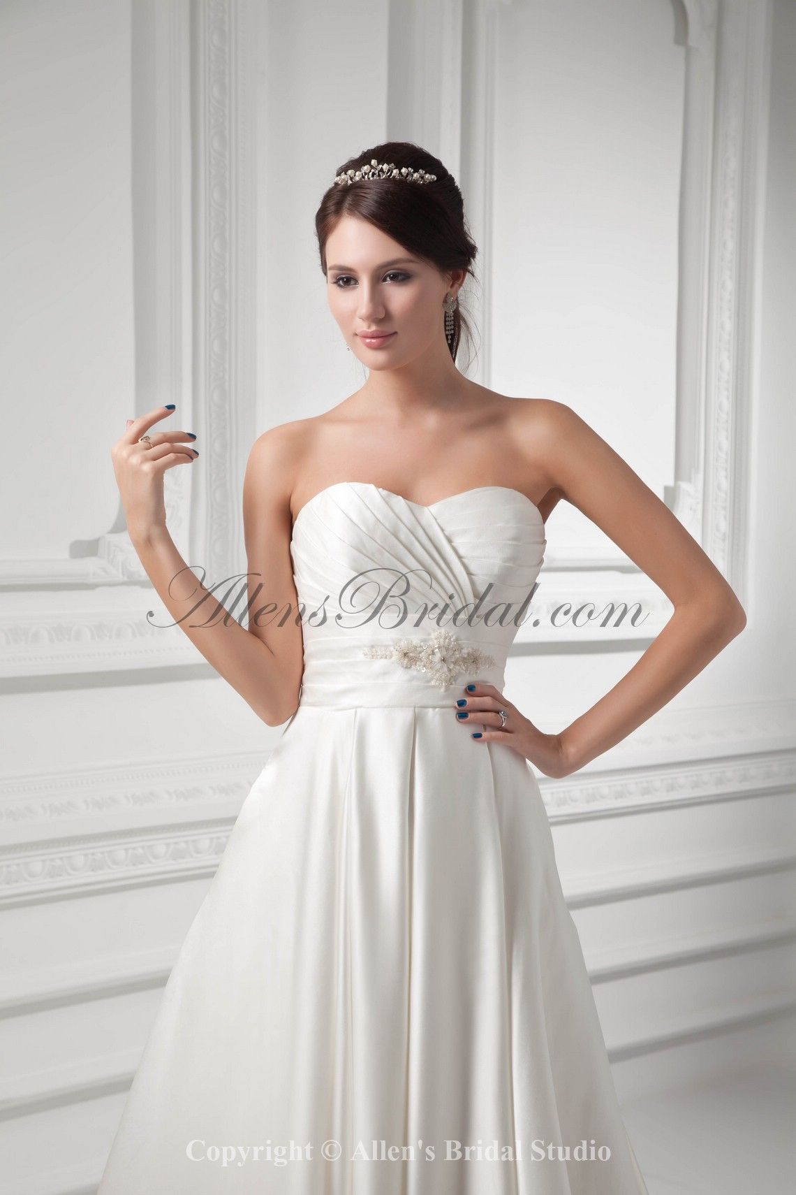 /1004-8047/satin-sweetheart-neckline-a-line-sweep-train-embroidered-wedding-dress.jpg