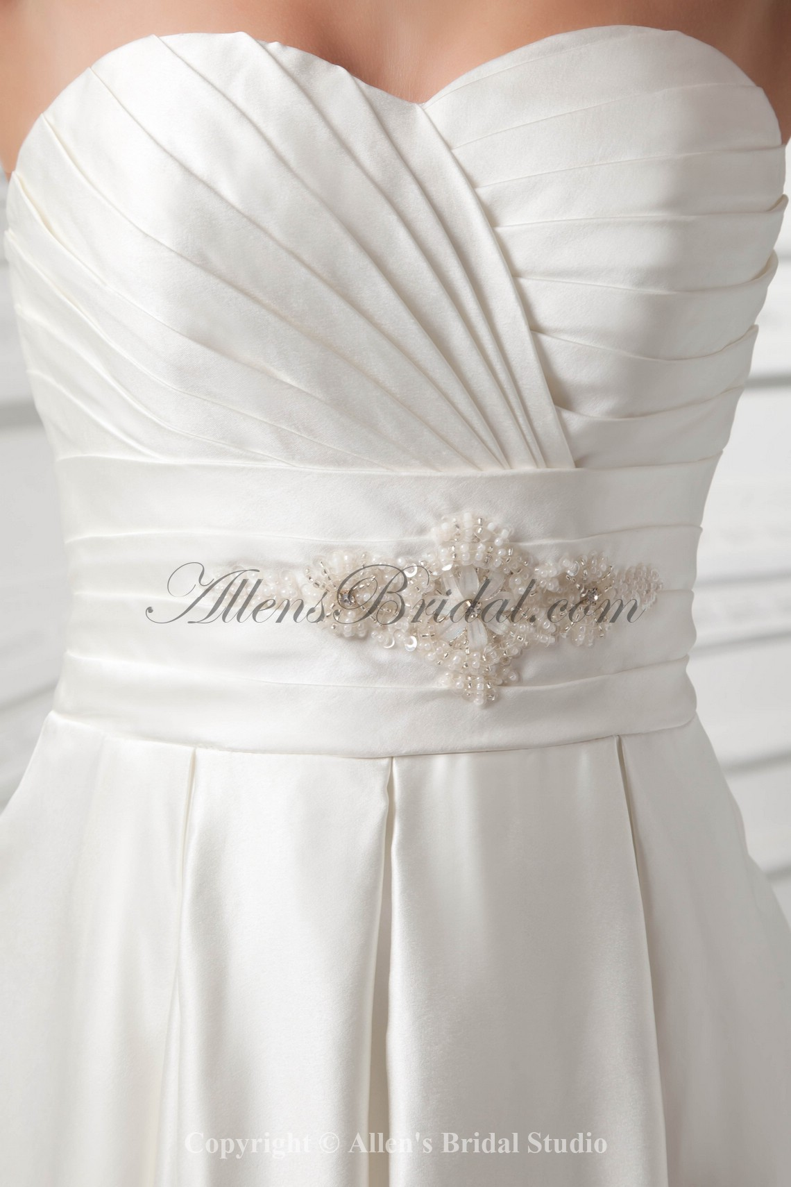 /1004-8048/satin-sweetheart-neckline-a-line-sweep-train-embroidered-wedding-dress.jpg