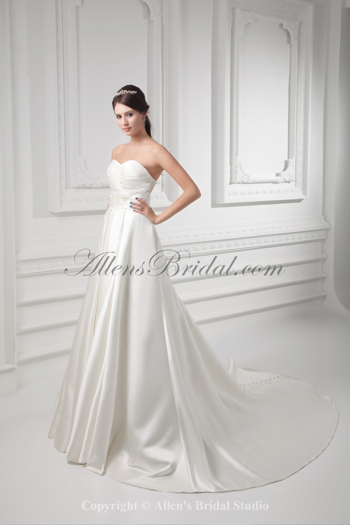 /1004-8049/satin-sweetheart-neckline-a-line-sweep-train-embroidered-wedding-dress.jpg