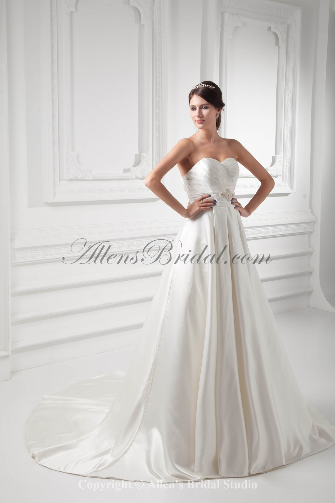 /1004-8050/satin-sweetheart-neckline-a-line-sweep-train-embroidered-wedding-dress.jpg