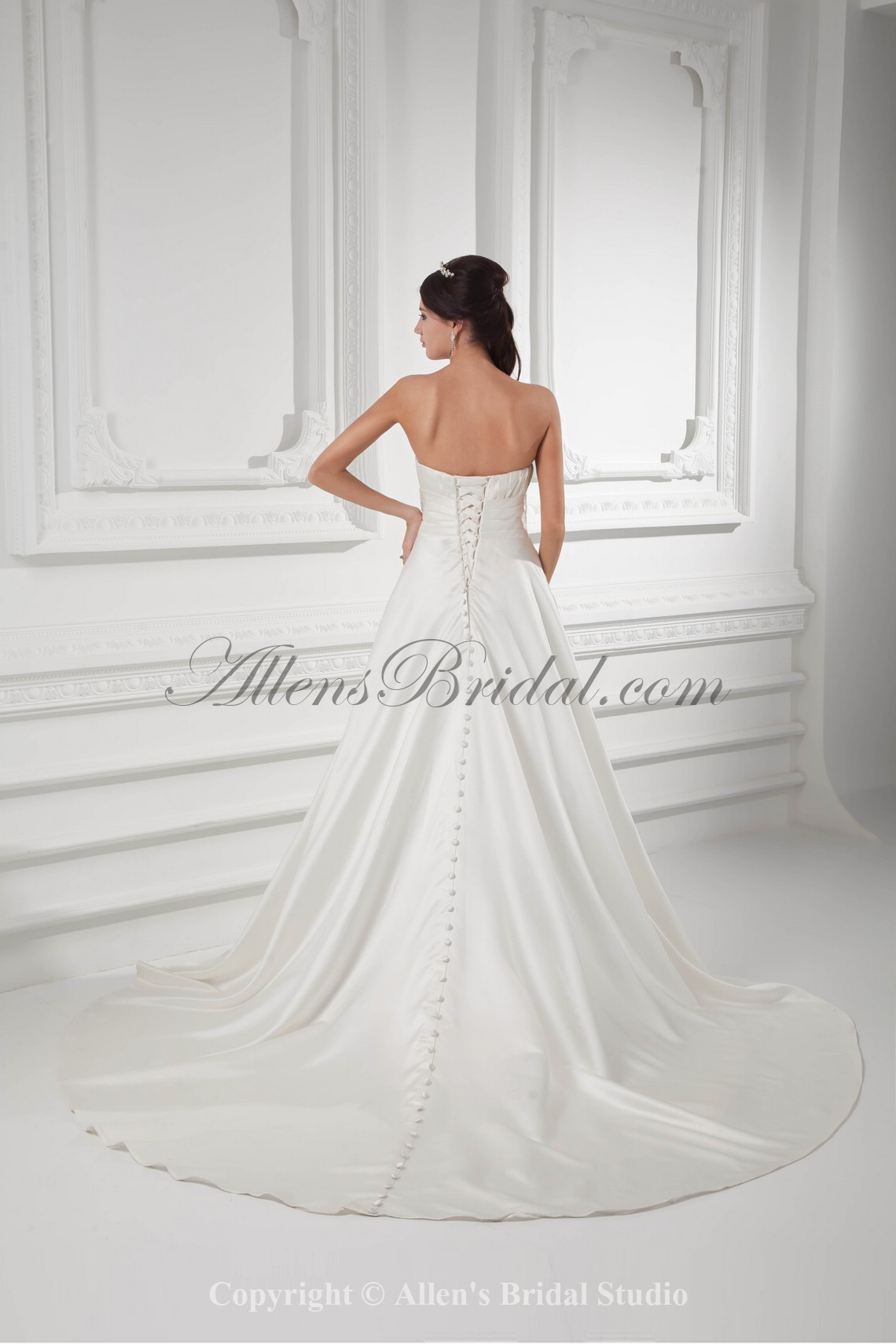 /1004-8051/satin-sweetheart-neckline-a-line-sweep-train-embroidered-wedding-dress.jpg