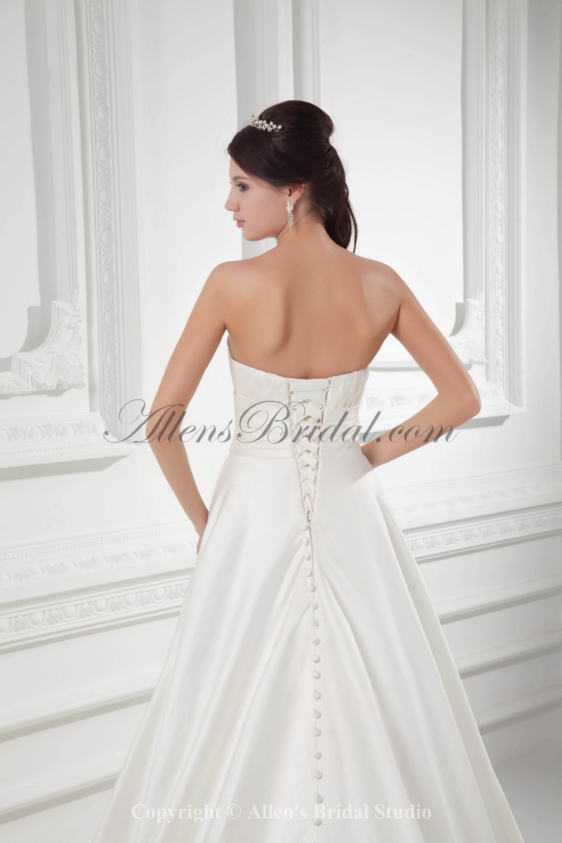 /1004-8052/satin-sweetheart-neckline-a-line-sweep-train-embroidered-wedding-dress.jpg