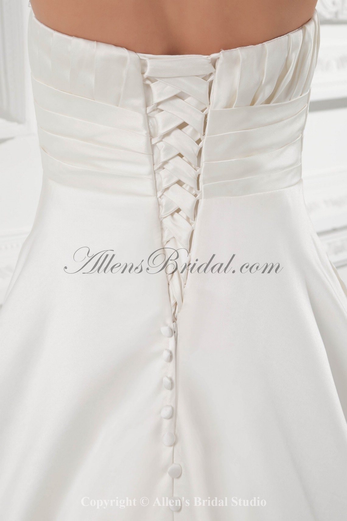 /1004-8053/satin-sweetheart-neckline-a-line-sweep-train-embroidered-wedding-dress.jpg