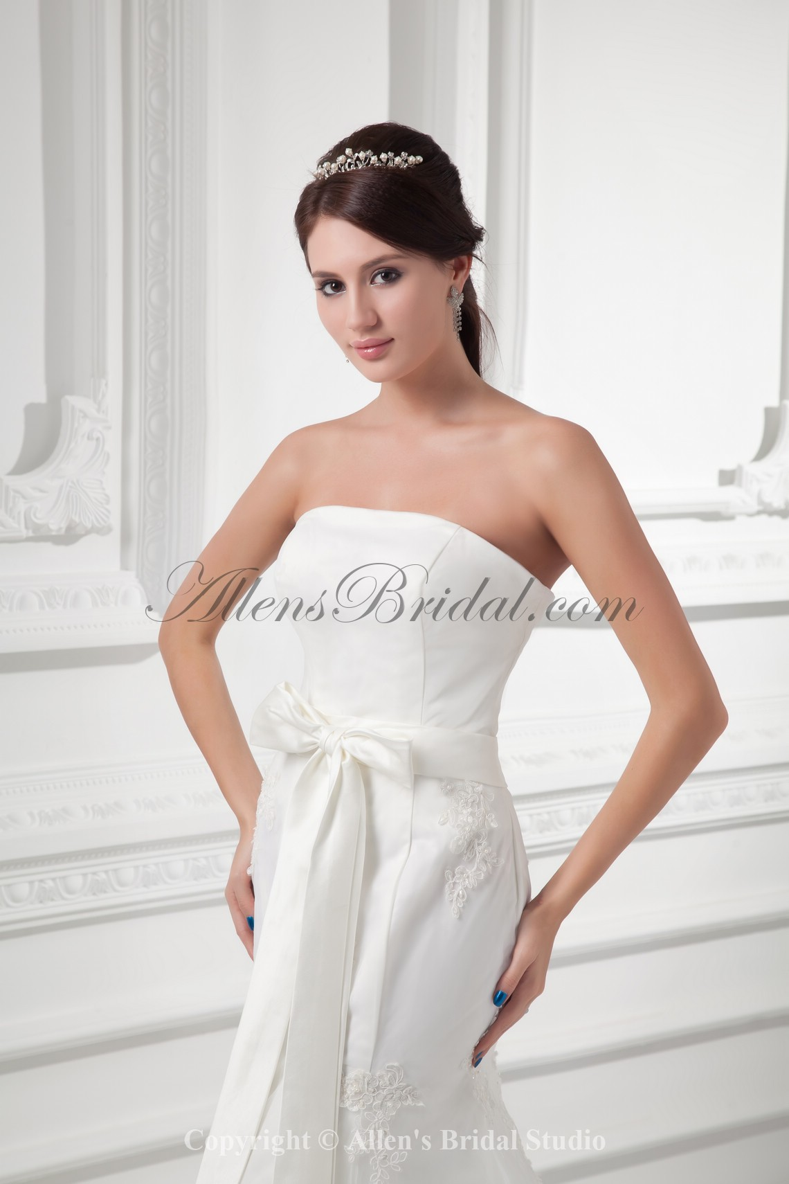 /1007-8072/satin-and-lace-strapless-mermaid-chapel-train-sash-wedding-dress.jpg
