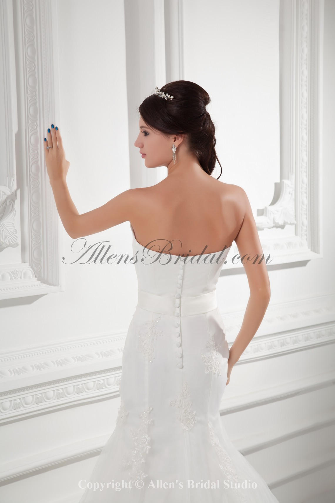 /1007-8076/satin-and-lace-strapless-mermaid-chapel-train-sash-wedding-dress.jpg