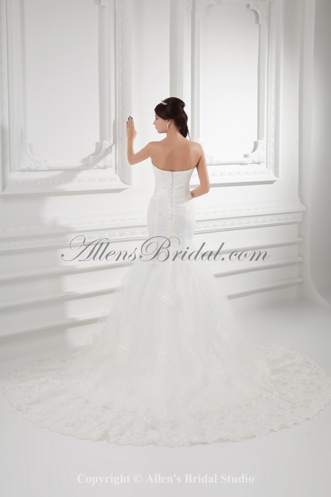 /1007-8077/satin-and-lace-strapless-mermaid-chapel-train-sash-wedding-dress.jpg