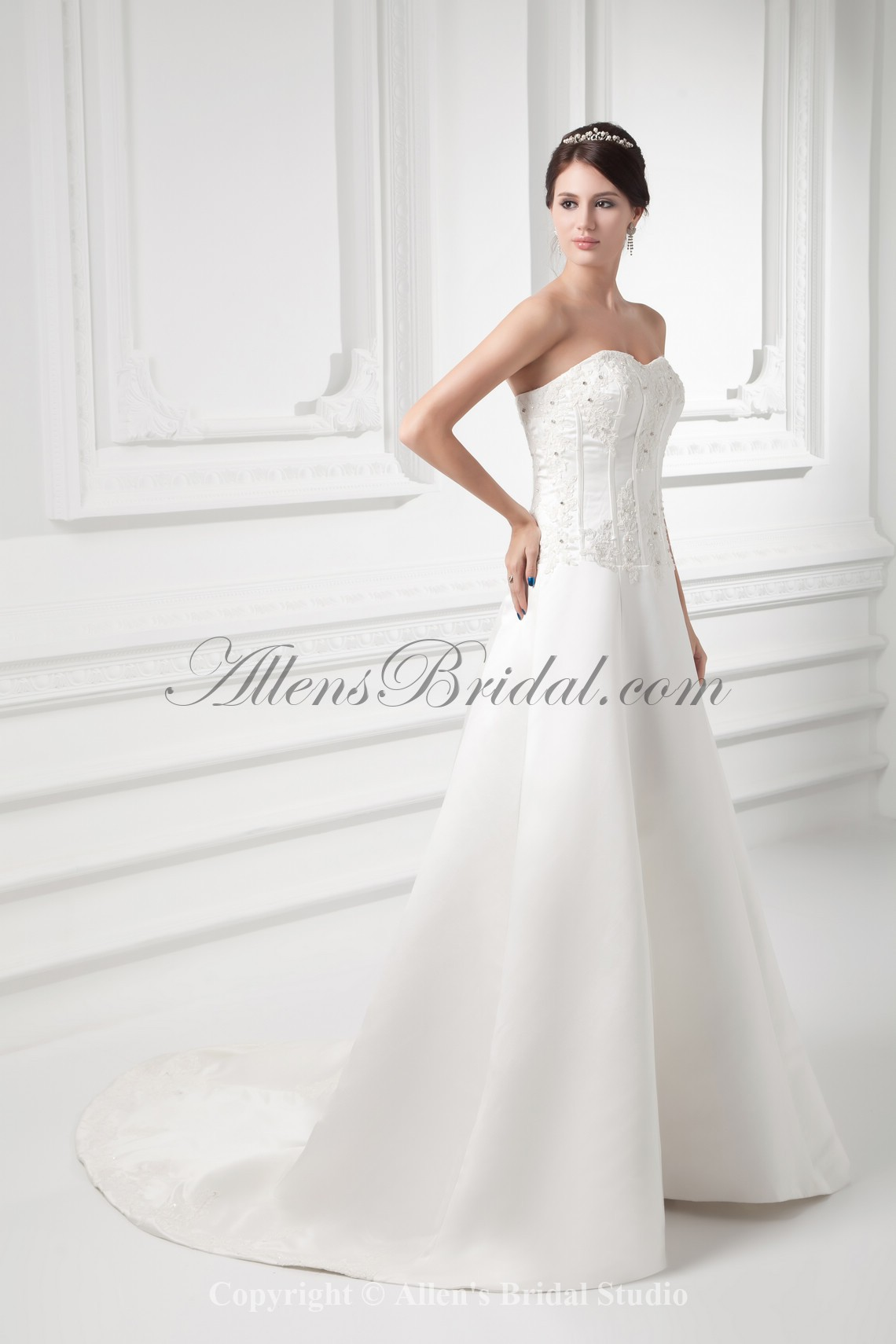 /1008-8081/satin-sweetheart-neckline-a-line-sweep-train-embroidered-wedding-dress.jpg