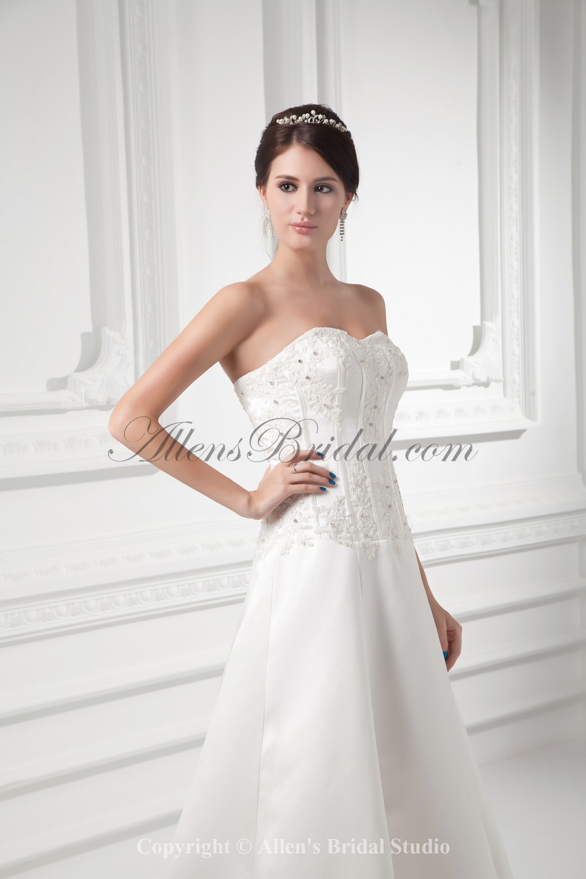 /1008-8082/satin-sweetheart-neckline-a-line-sweep-train-embroidered-wedding-dress.jpg