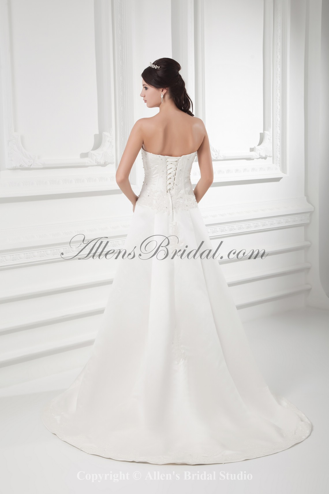 /1008-8083/satin-sweetheart-neckline-a-line-sweep-train-embroidered-wedding-dress.jpg