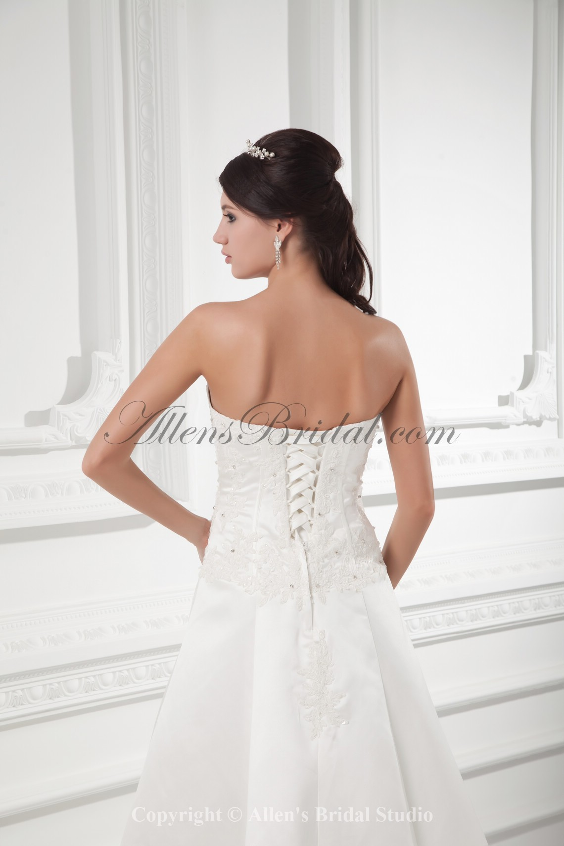 /1008-8084/satin-sweetheart-neckline-a-line-sweep-train-embroidered-wedding-dress.jpg