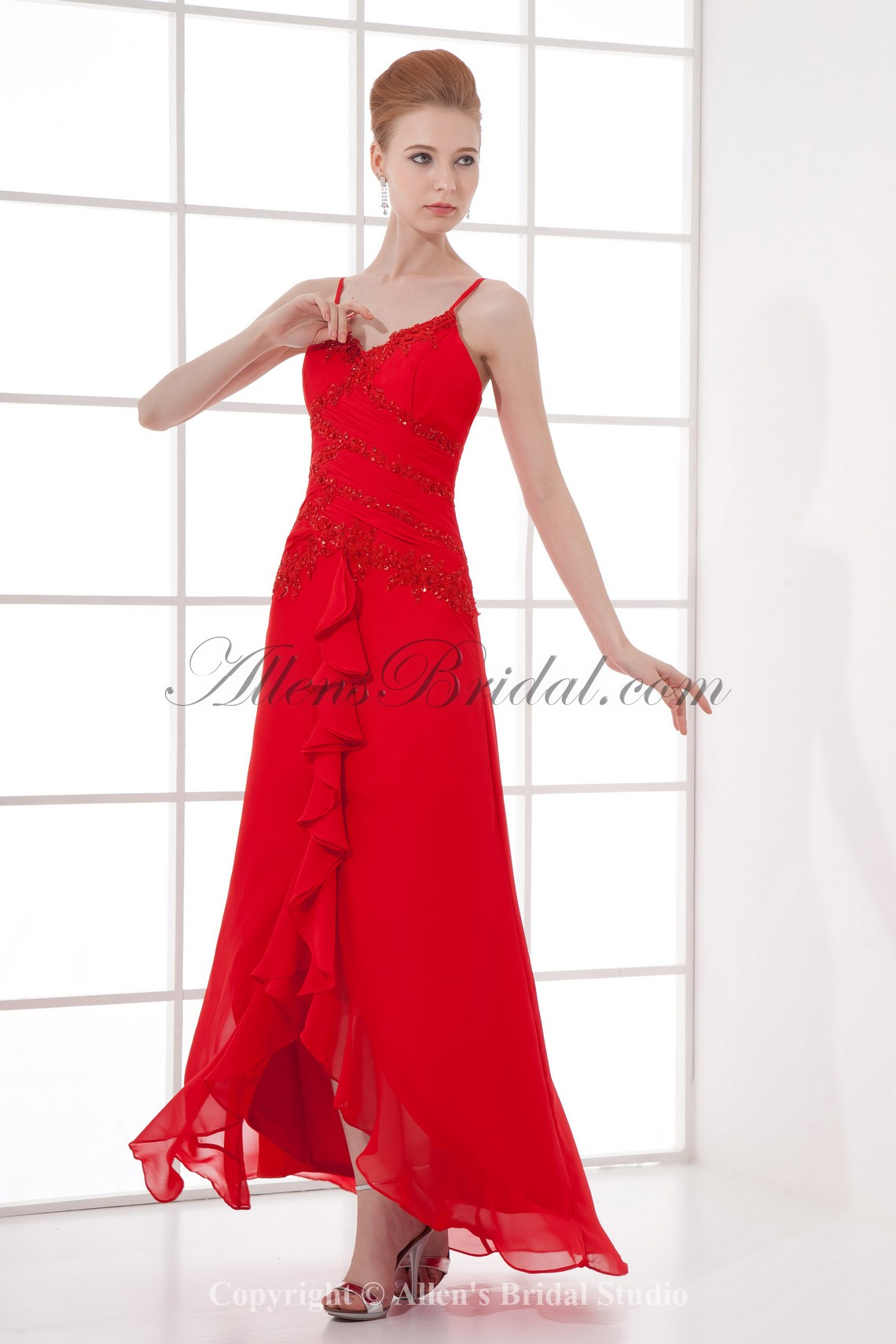 /101-801/chiffon-spaghetti-neckline-a-line-asymmetrical-embroidered-prom-dress.jpg
