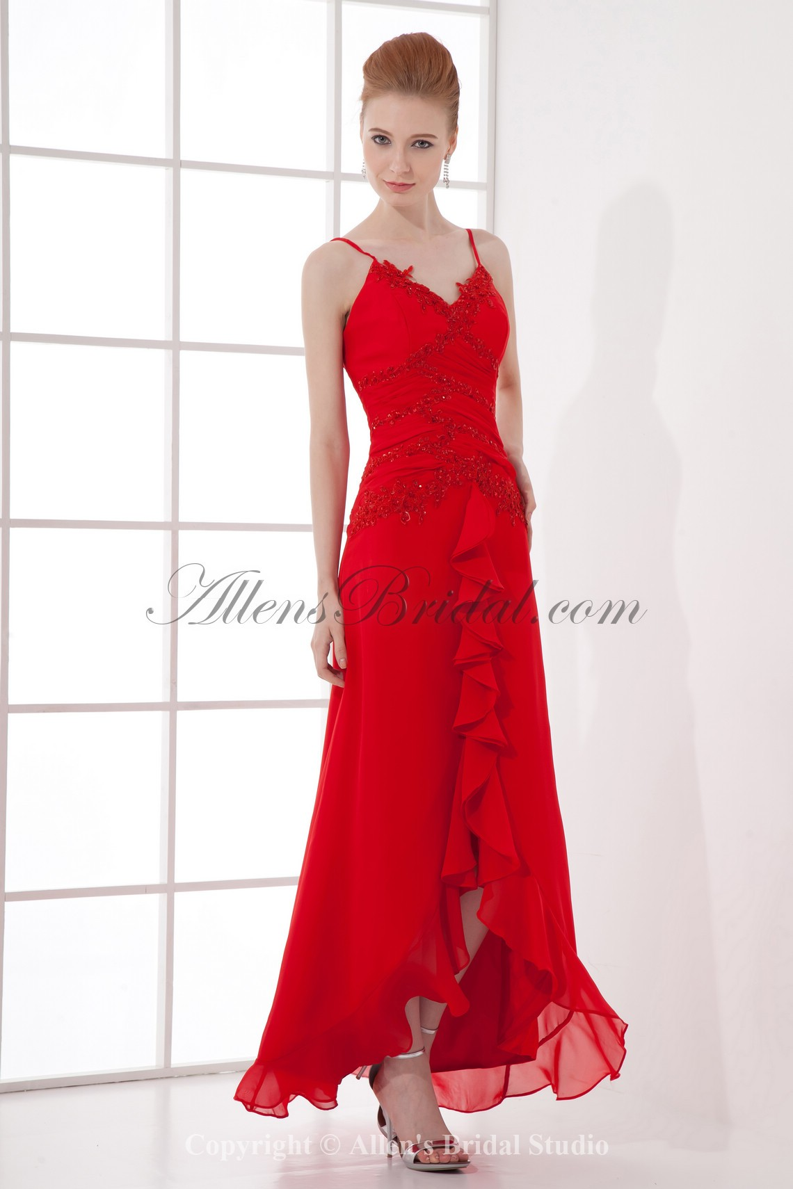 /101-804/chiffon-spaghetti-neckline-a-line-asymmetrical-embroidered-prom-dress.jpg