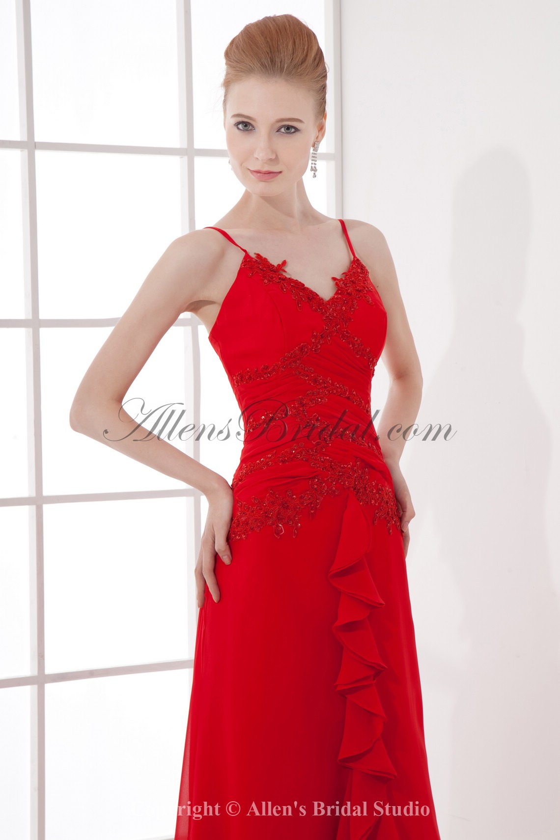 /101-805/chiffon-spaghetti-neckline-a-line-asymmetrical-embroidered-prom-dress.jpg