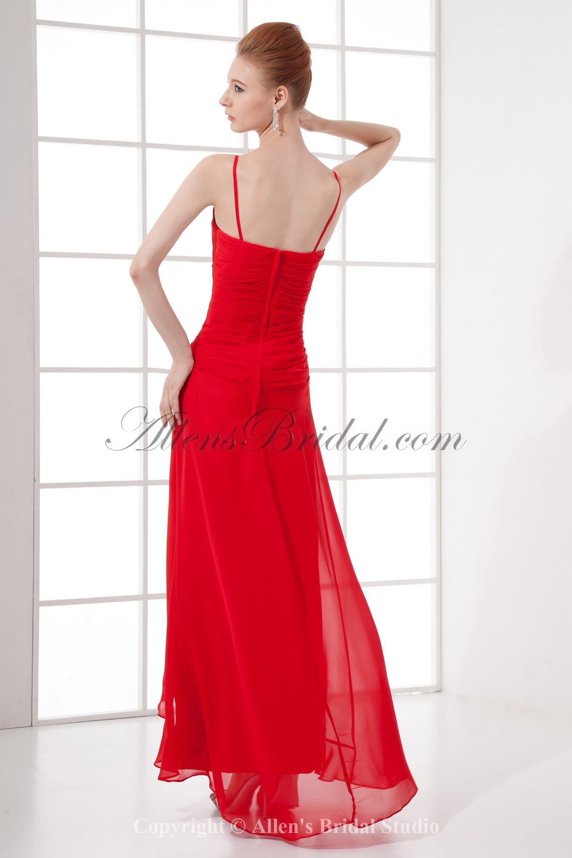 /101-808/chiffon-spaghetti-neckline-a-line-asymmetrical-embroidered-prom-dress.jpg