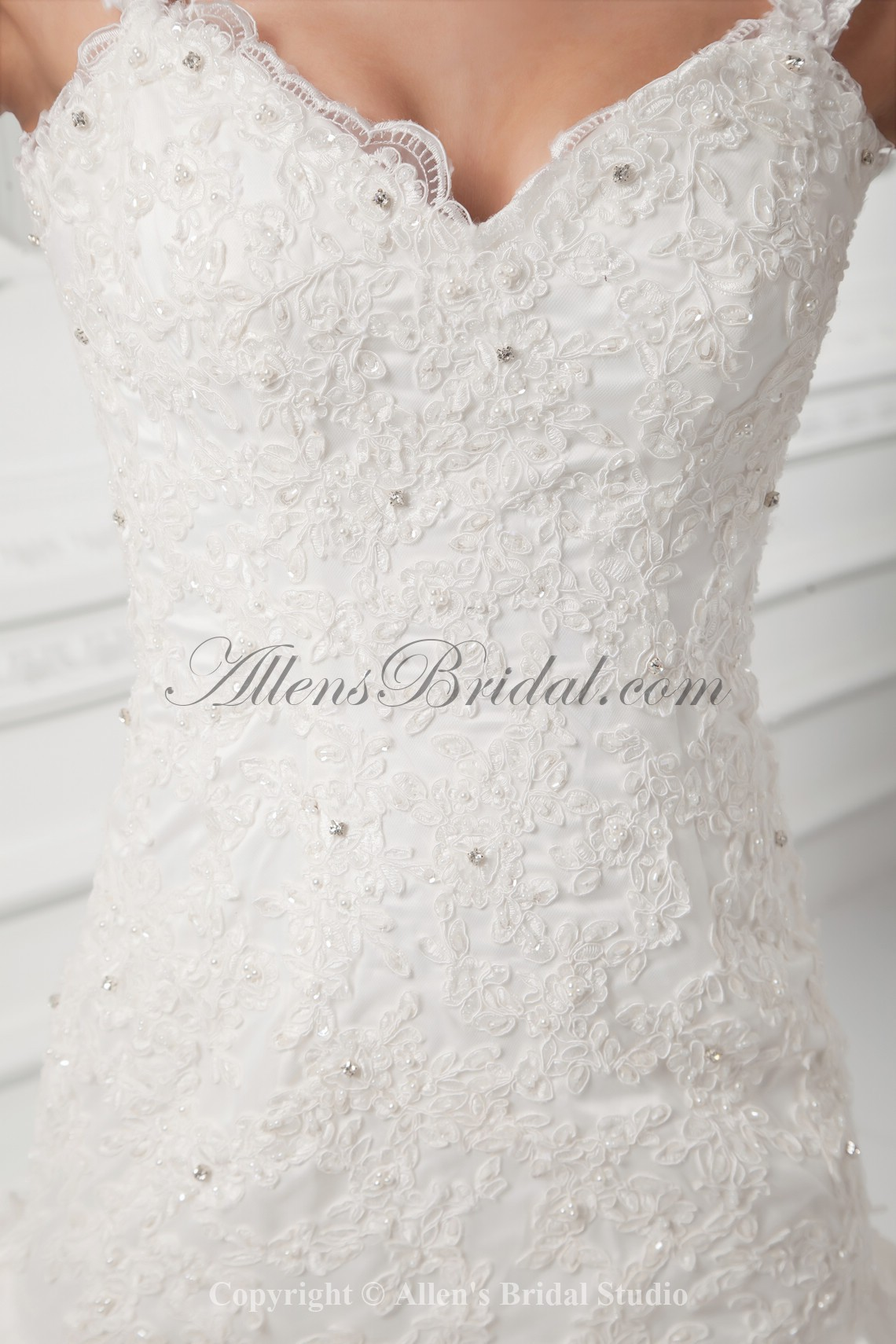 /1014-8127/satin-and-tulle-straps-neckline-ball-gown-floor-length-embroidered-wedding-dress.jpg