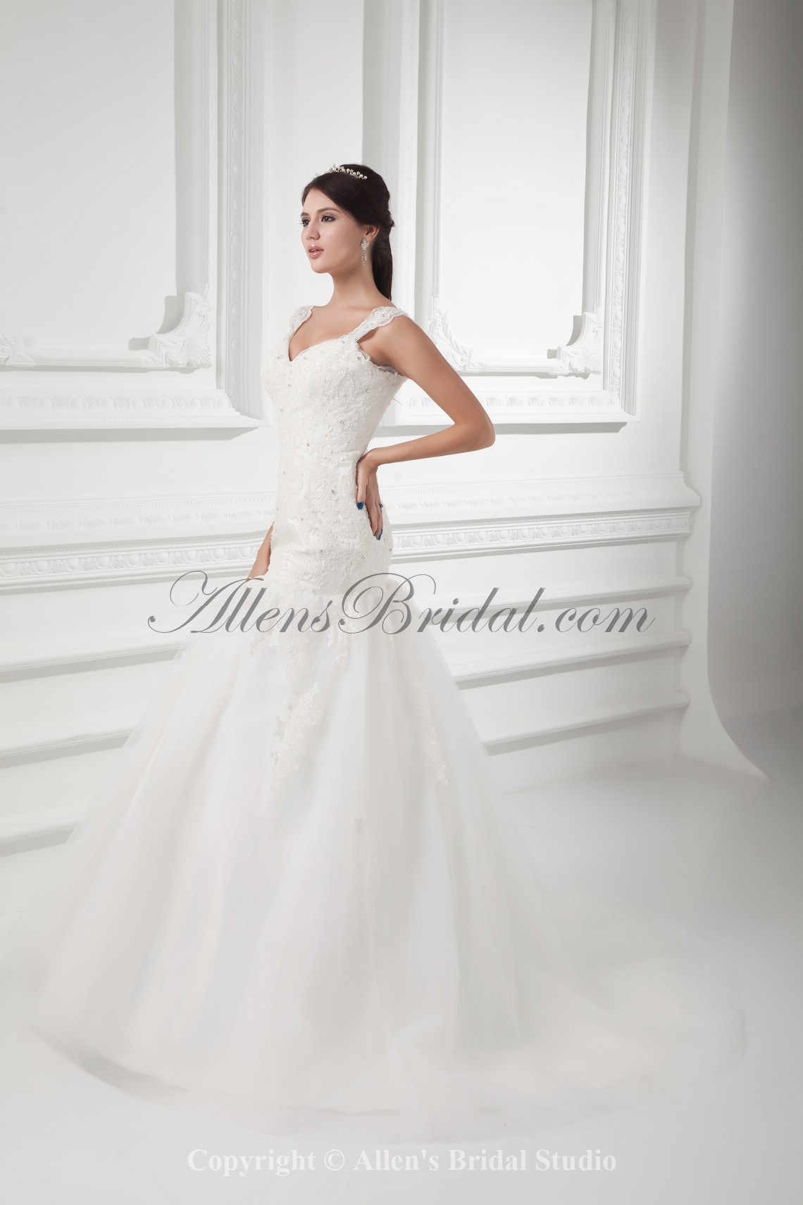 /1014-8128/satin-and-tulle-straps-neckline-ball-gown-floor-length-embroidered-wedding-dress.jpg