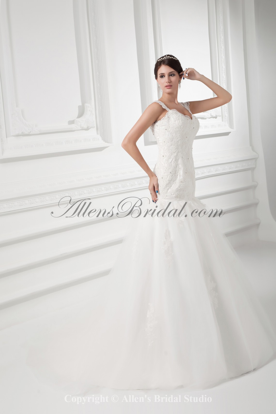 /1014-8129/satin-and-tulle-straps-neckline-ball-gown-floor-length-embroidered-wedding-dress.jpg