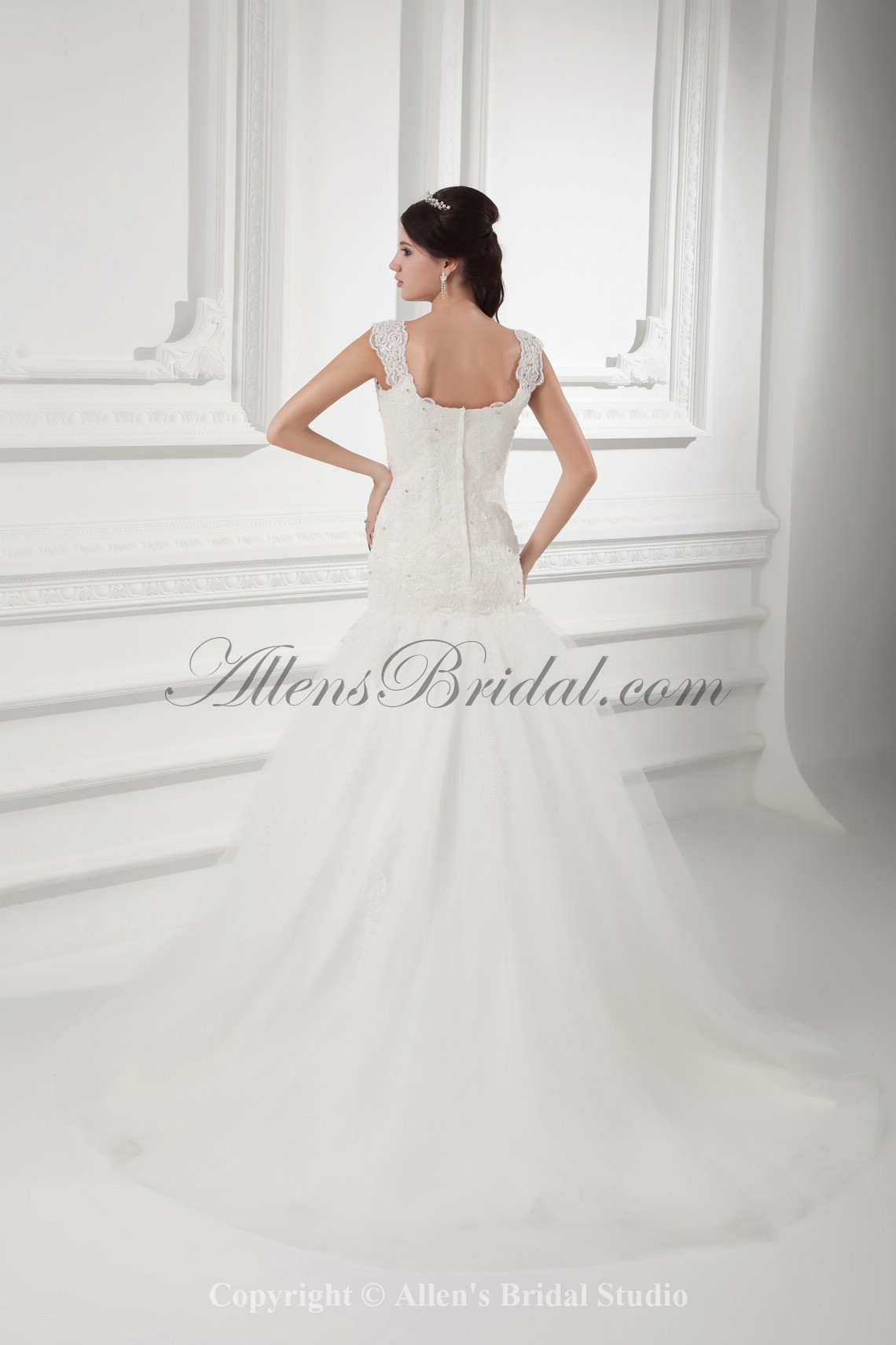 /1014-8131/satin-and-tulle-straps-neckline-ball-gown-floor-length-embroidered-wedding-dress.jpg