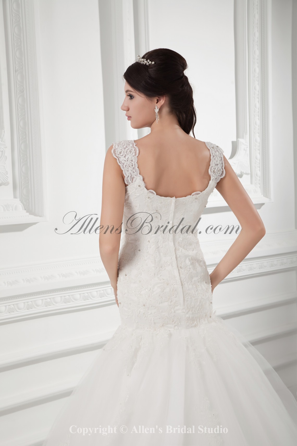 /1014-8132/satin-and-tulle-straps-neckline-ball-gown-floor-length-embroidered-wedding-dress.jpg