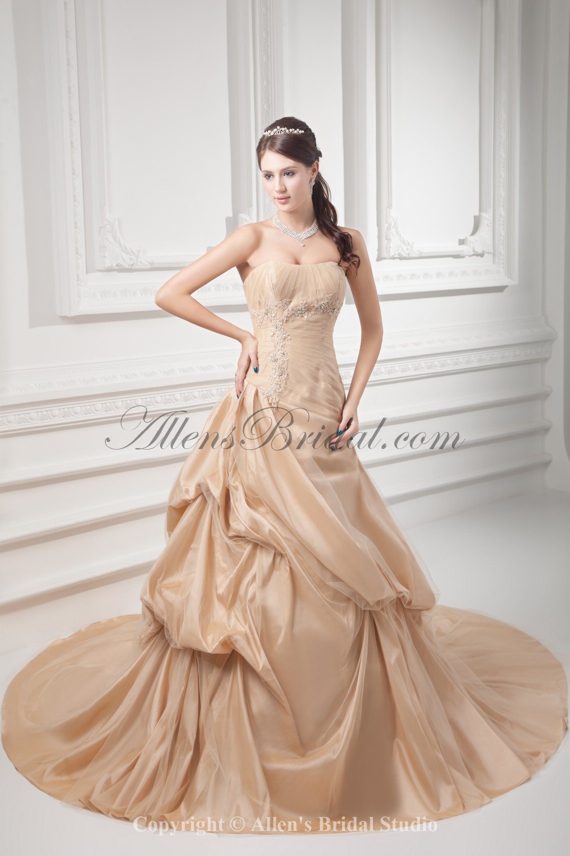 /1017-8150/taffeta-strapless-a-line-chapel-train-embroidered-wedding-dress.jpg