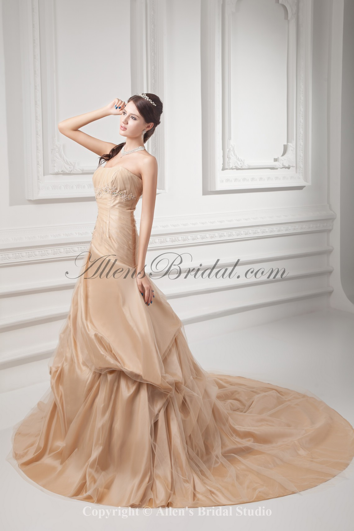 /1017-8152/taffeta-strapless-a-line-chapel-train-embroidered-wedding-dress.jpg