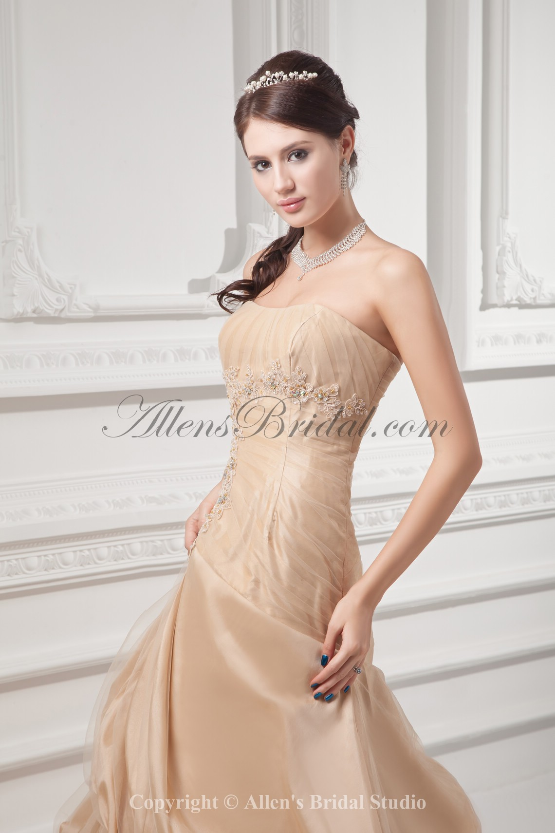 /1017-8153/taffeta-strapless-a-line-chapel-train-embroidered-wedding-dress.jpg
