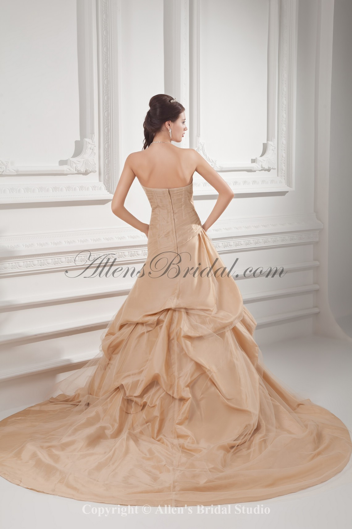 /1017-8155/taffeta-strapless-a-line-chapel-train-embroidered-wedding-dress.jpg