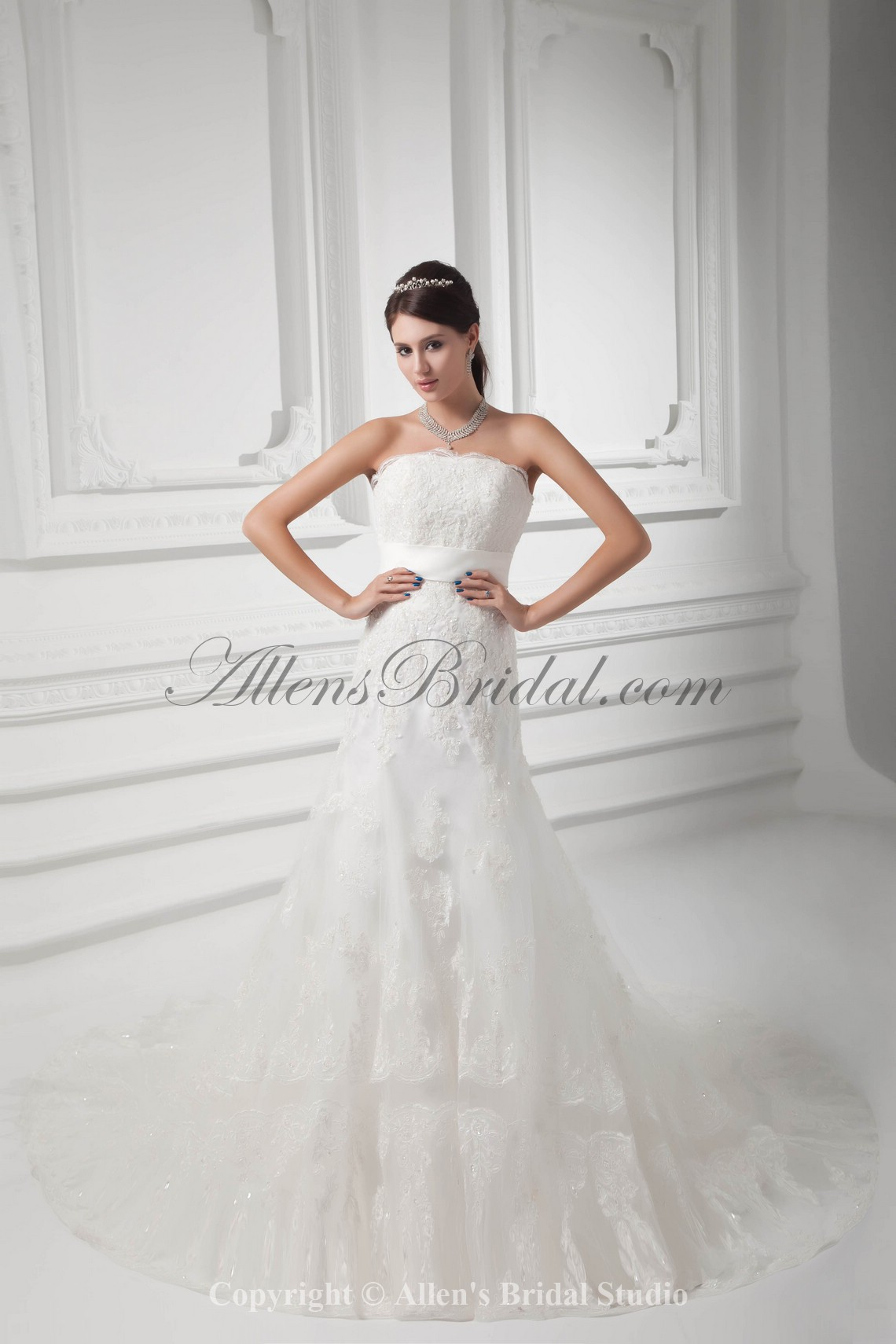 /1022-8190/satin-and-lace-strapless-a-line-chapel-train-wedding-dress.jpg