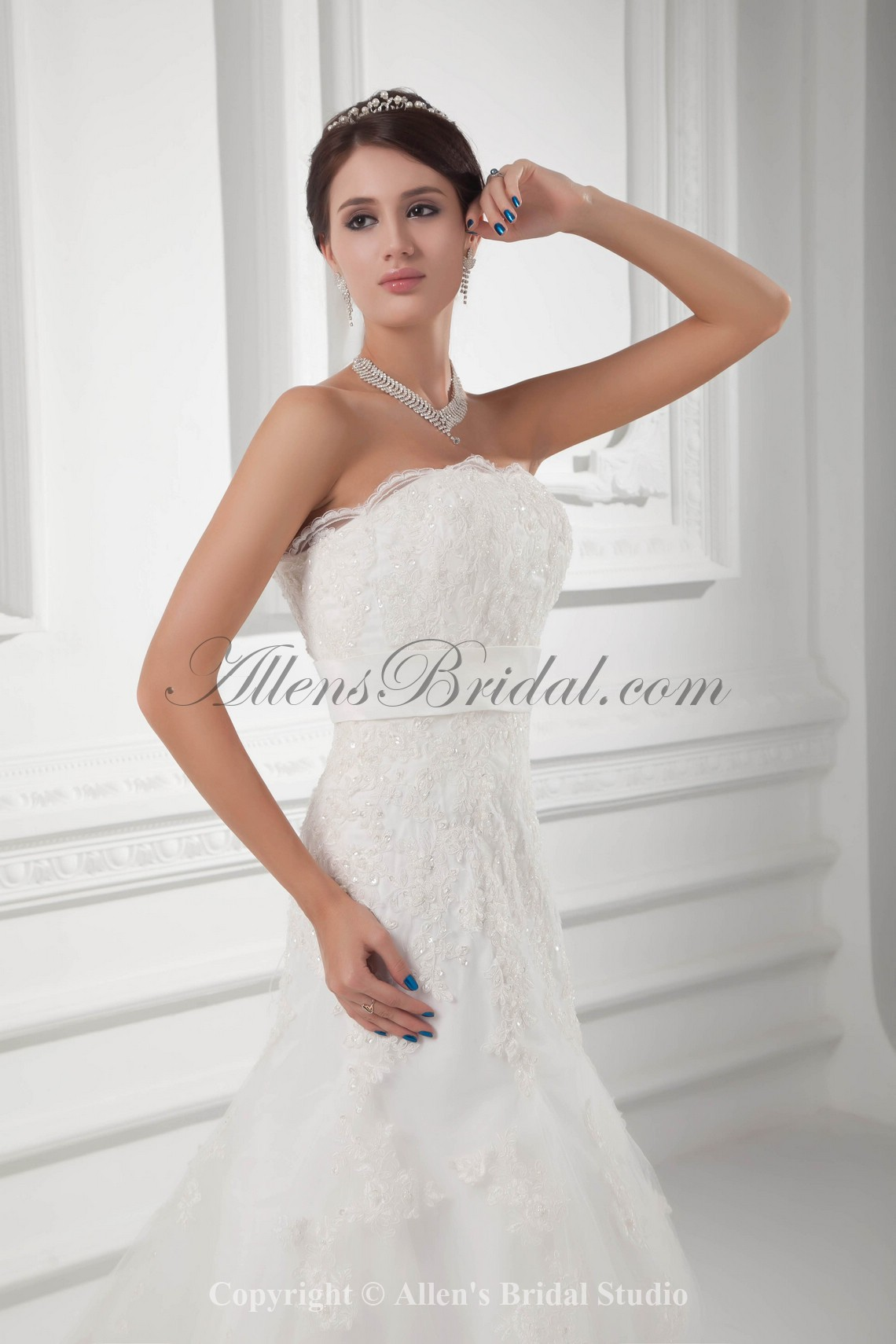 /1022-8194/satin-and-lace-strapless-a-line-chapel-train-wedding-dress.jpg