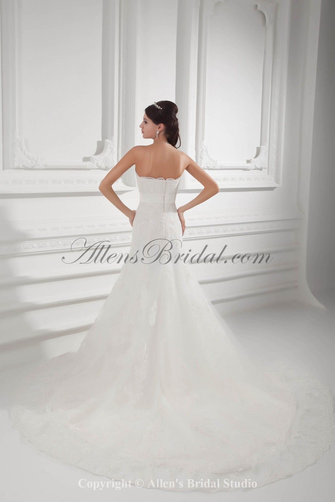 /1022-8196/satin-and-lace-strapless-a-line-chapel-train-wedding-dress.jpg