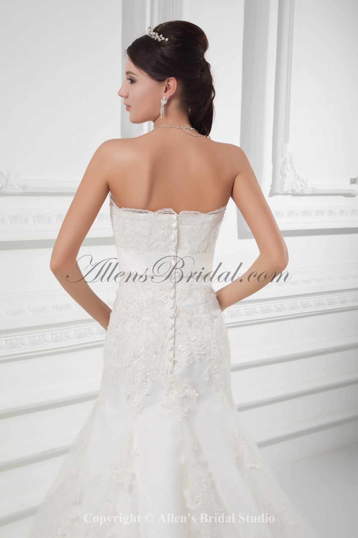 /1022-8197/satin-and-lace-strapless-a-line-chapel-train-wedding-dress.jpg