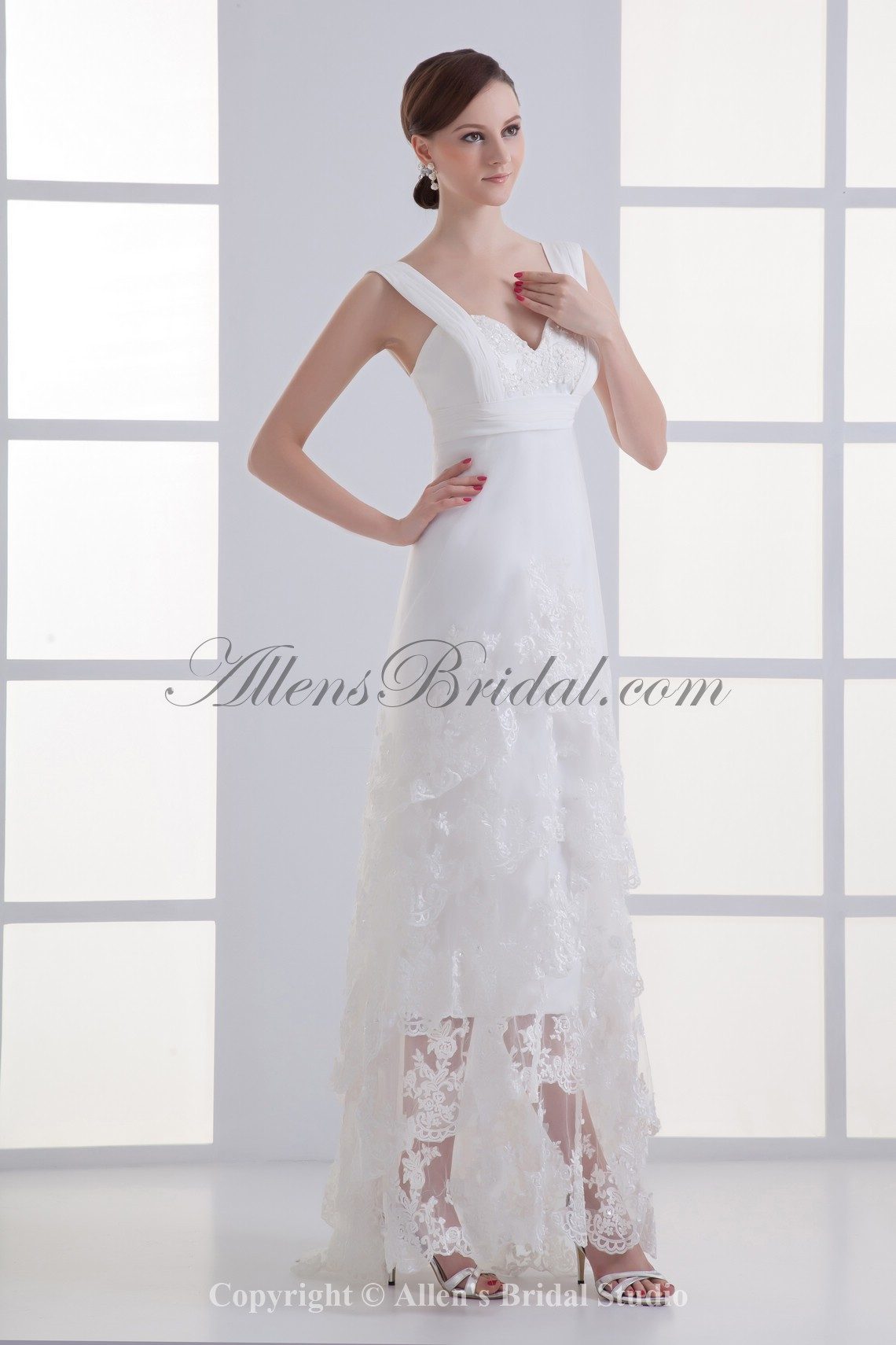 /1028-8243/satin-and-lace-straps-neckline-a-line-ankle-length-embroidered-wedding-dress.jpg