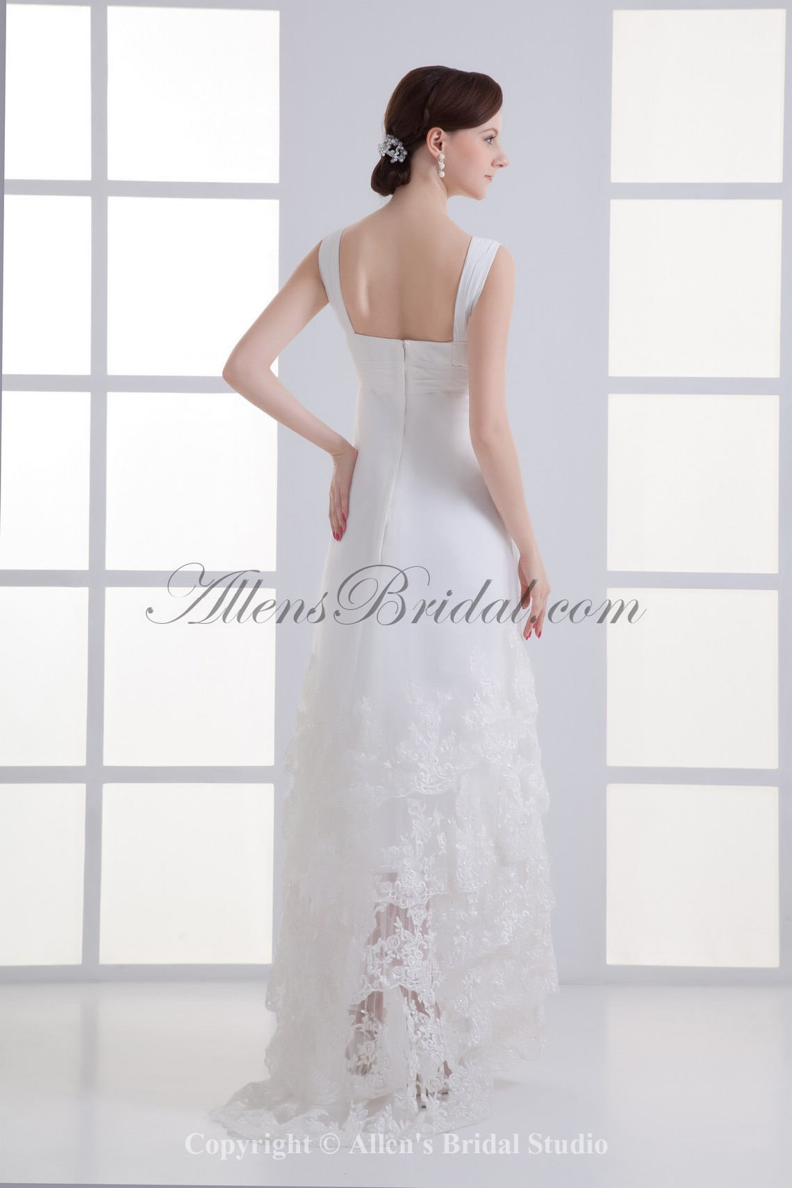 /1028-8246/satin-and-lace-straps-neckline-a-line-ankle-length-embroidered-wedding-dress.jpg