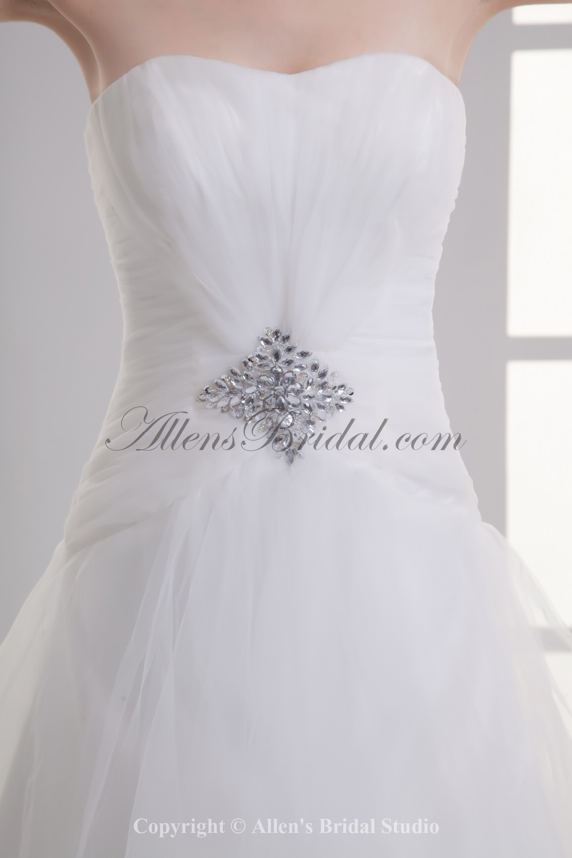 /1042-8353/satin-and-net-sweetheart-a-line-floor-length-crystals-wedding-dress.jpg