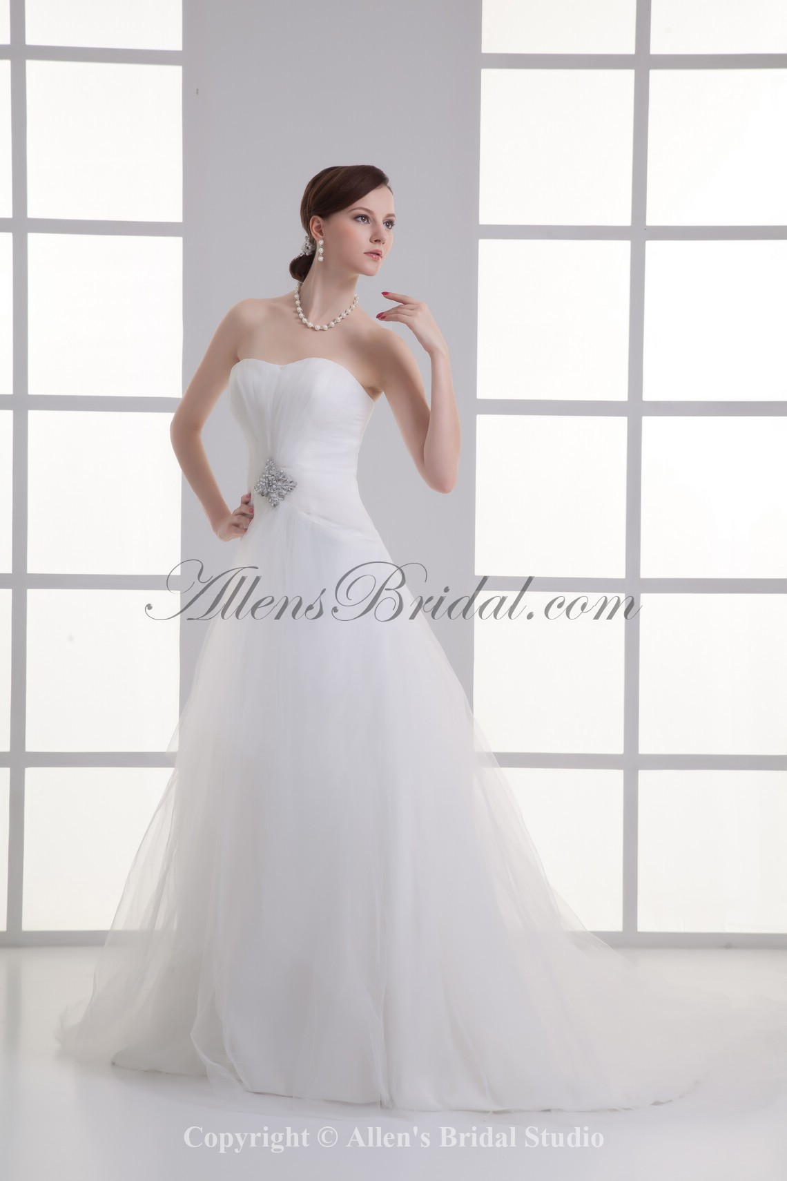 /1042-8355/satin-and-net-sweetheart-a-line-floor-length-crystals-wedding-dress.jpg