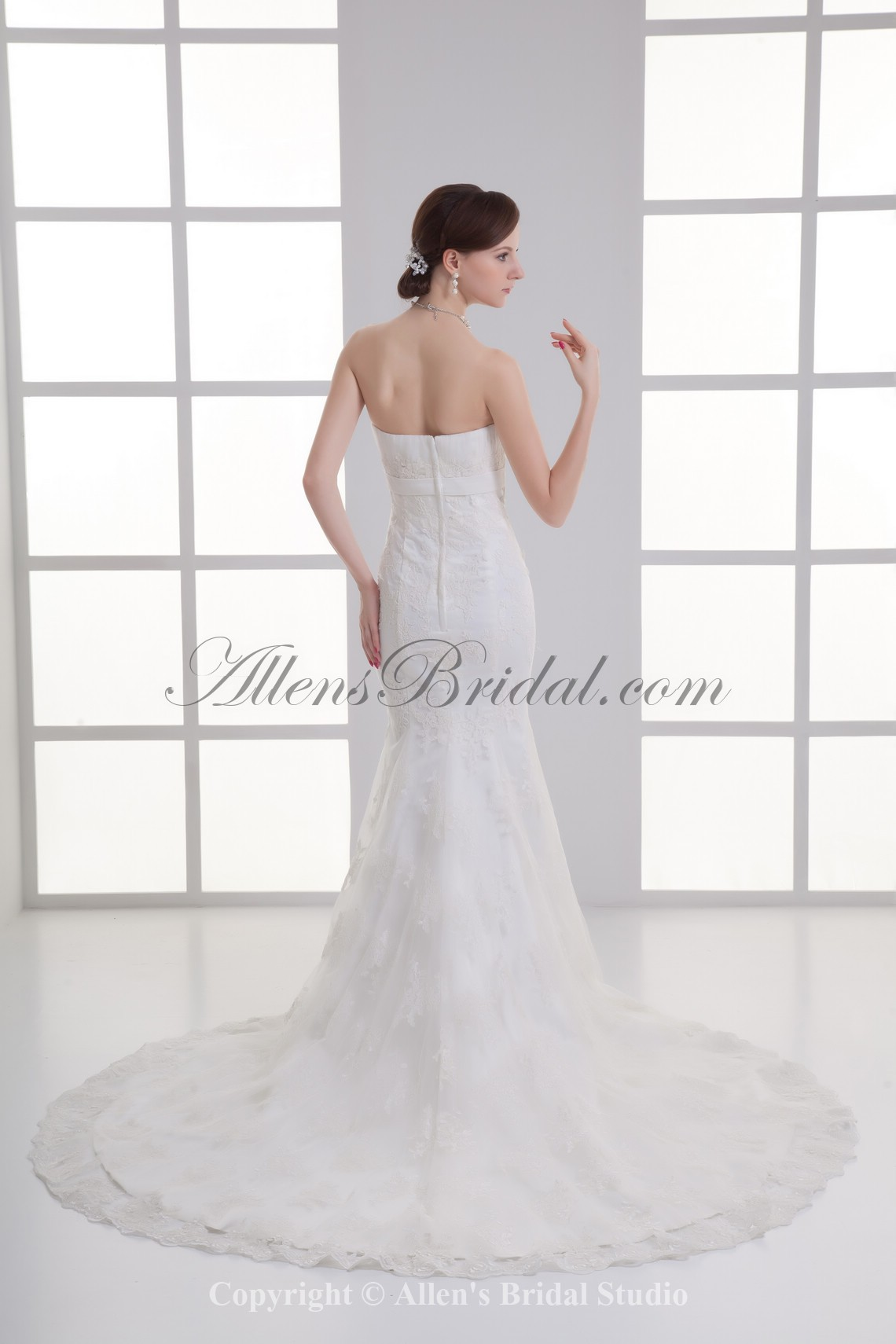 /1043-8366/satin-and-lace-strapless-mermaid-chapel-train-crystals-wedding-dress.jpg