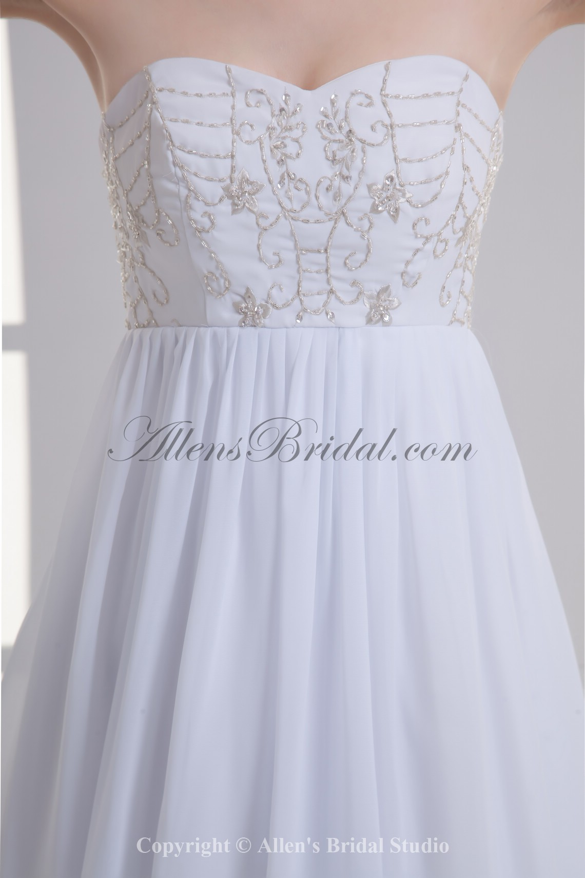 /1044-8368/chiffon-sweetheart-empire-chapel-train-embroidered-wedding-dress.jpg