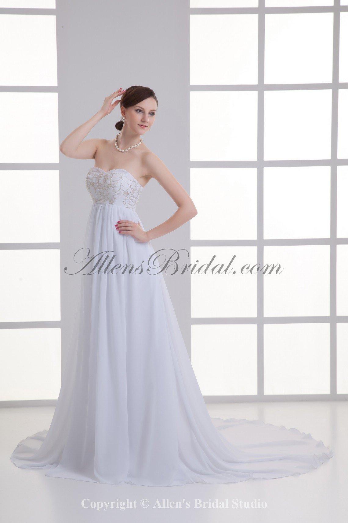 /1044-8369/chiffon-sweetheart-empire-chapel-train-embroidered-wedding-dress.jpg
