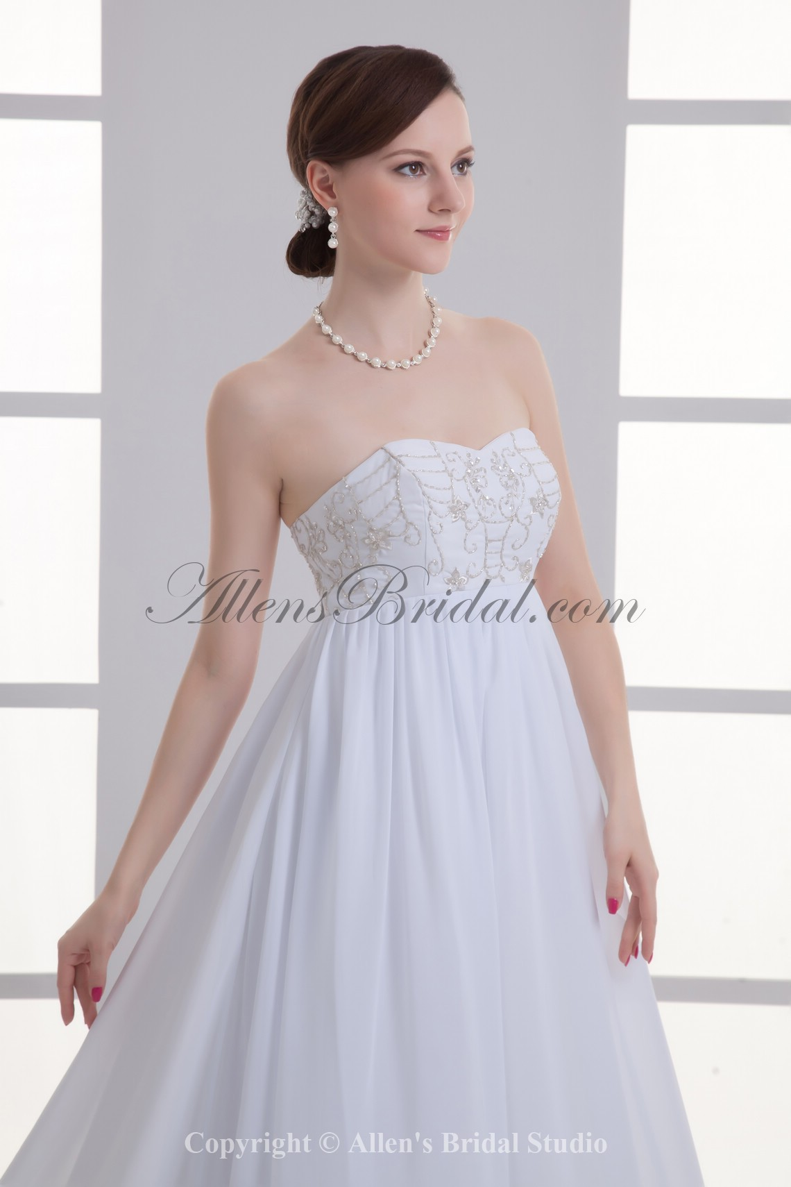/1044-8370/chiffon-sweetheart-empire-chapel-train-embroidered-wedding-dress.jpg