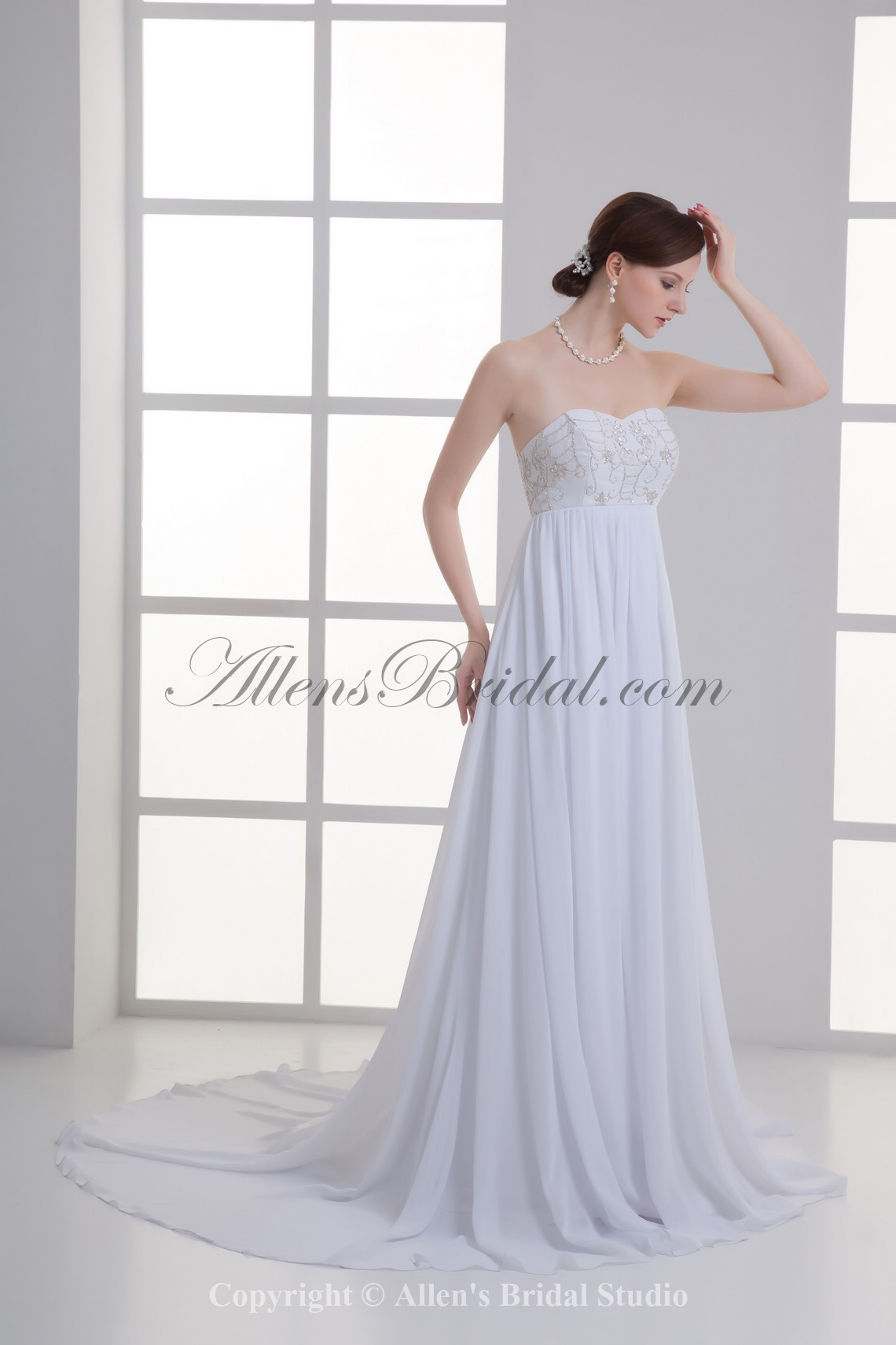 /1044-8371/chiffon-sweetheart-empire-chapel-train-embroidered-wedding-dress.jpg