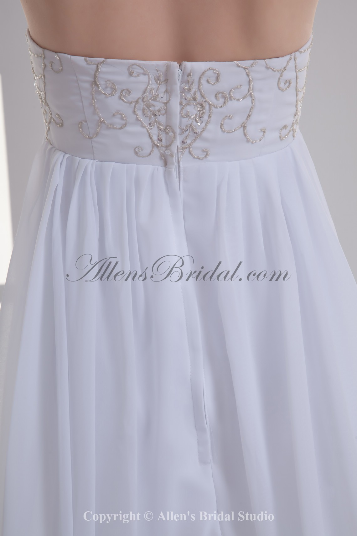 /1044-8372/chiffon-sweetheart-empire-chapel-train-embroidered-wedding-dress.jpg