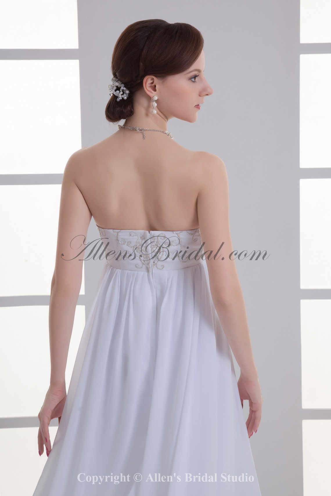 /1044-8373/chiffon-sweetheart-empire-chapel-train-embroidered-wedding-dress.jpg
