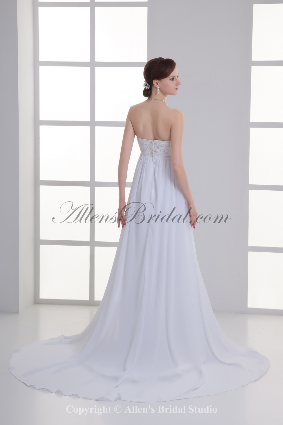 /1044-8374/chiffon-sweetheart-empire-chapel-train-embroidered-wedding-dress.jpg