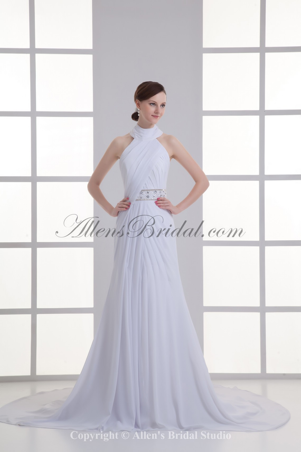 /1046-8383/chiffon-high-collar-neckline-column-chapel-train-wedding-dress.jpg
